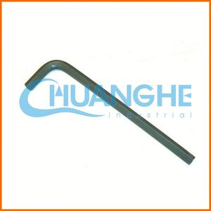 China wholesale high quality torque key set