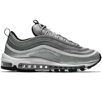 presto running shoes men air