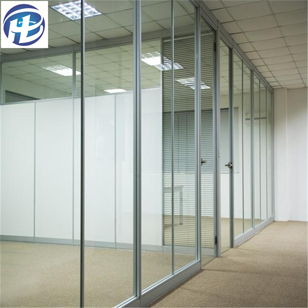Office Partitions Cheap, Office Partitions Cheap Suppliers and ...
