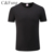 High quality modal multicolor crew neck T shirt for men