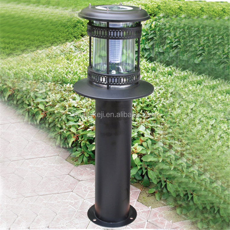 Liang Figure Ip65 Led Solar Outdoor