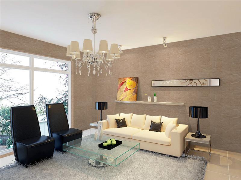 Woonkamer Behang Modern ~ Beste Ideen Over Huis en Interieur