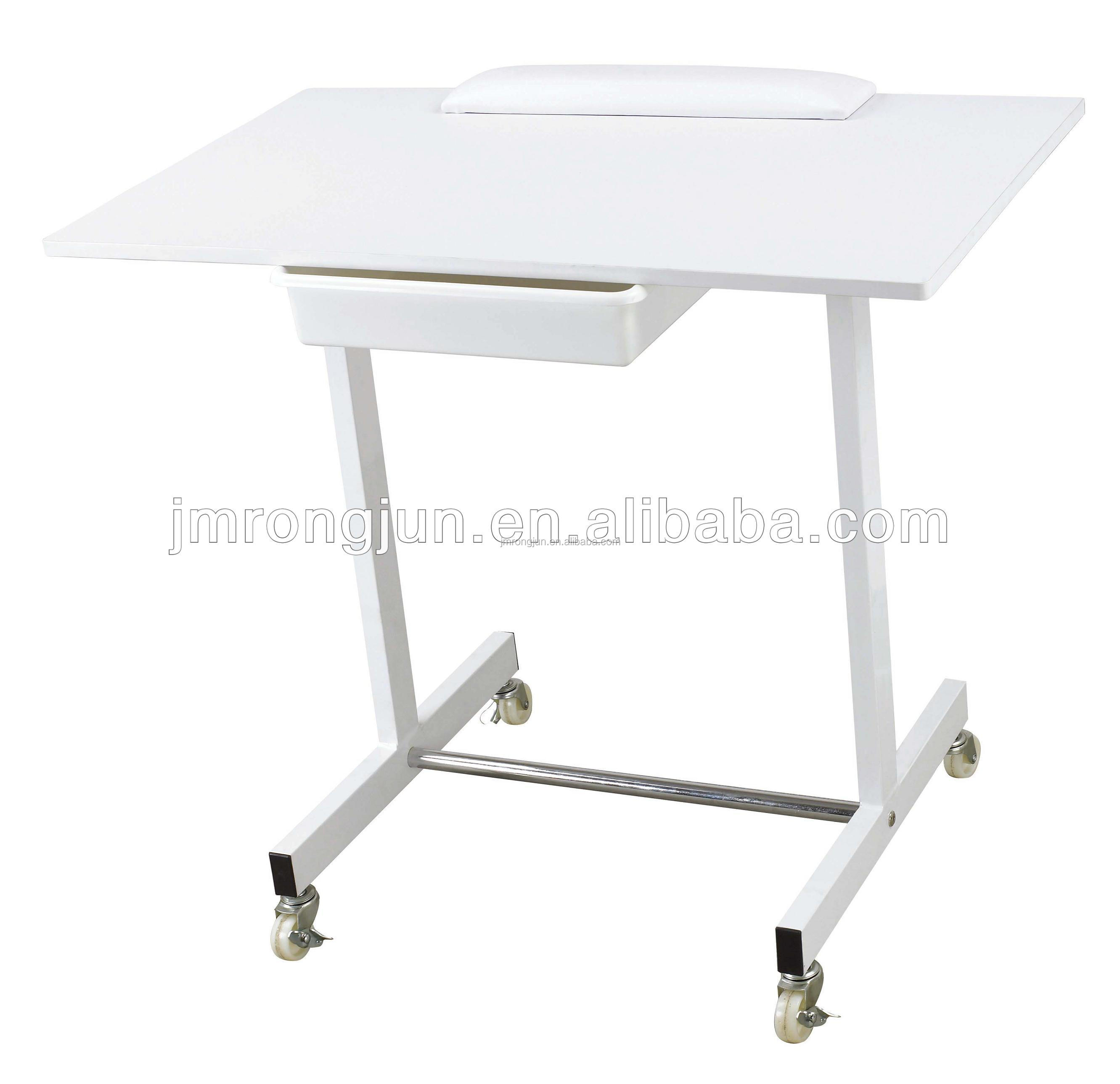 picasso shop comfortel for stone salon tables manicure beauty singapore table sale