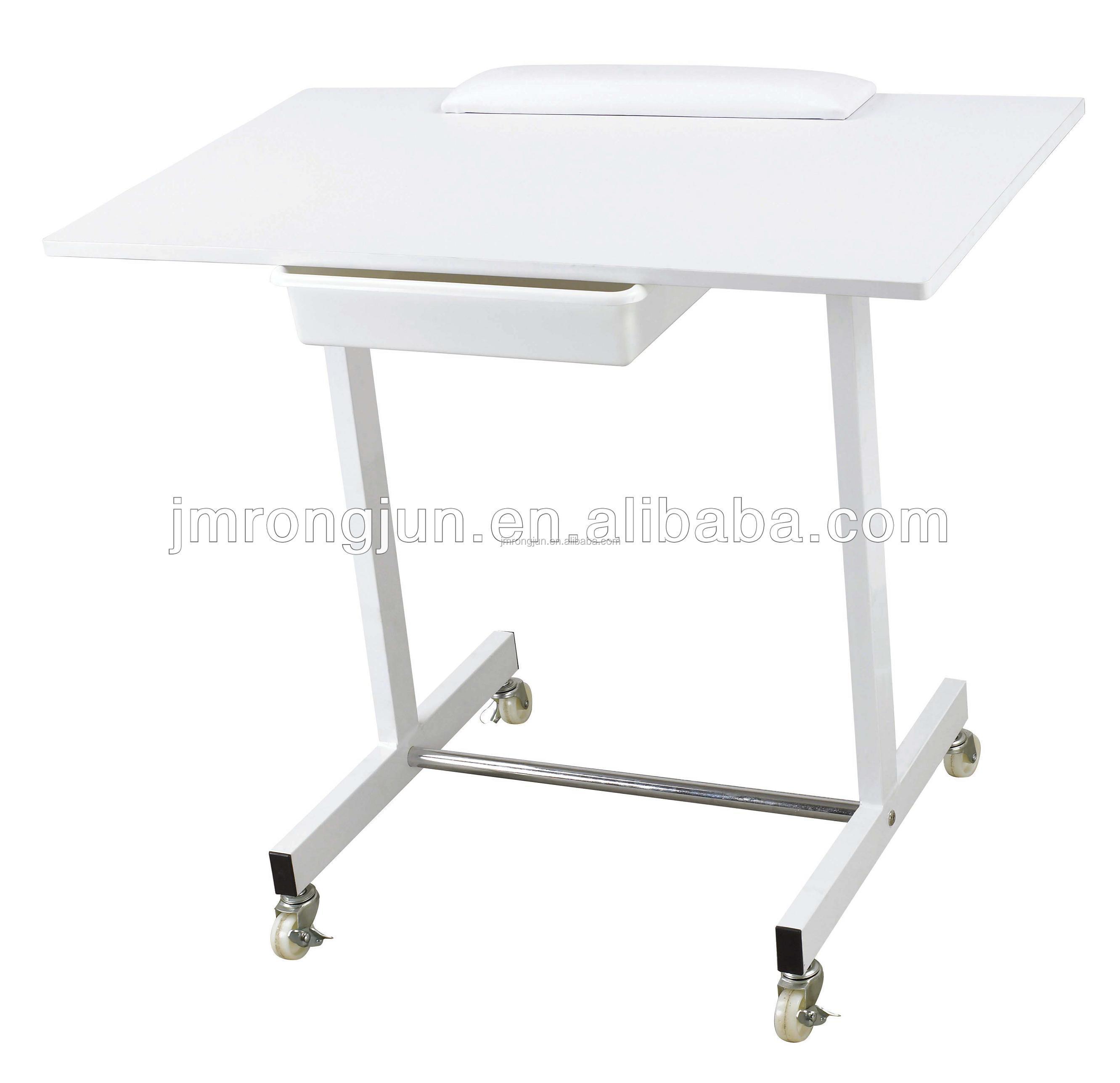dublinrhbellafurnitureie with manicure vacuum estetica salon for ebayrhebaycom chair nail cleaner numsekongen table stylish marylin vezzosi sale chairs salons