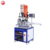 Cutting Sponge Automatic Lectra Cutting Wheel Making Machine