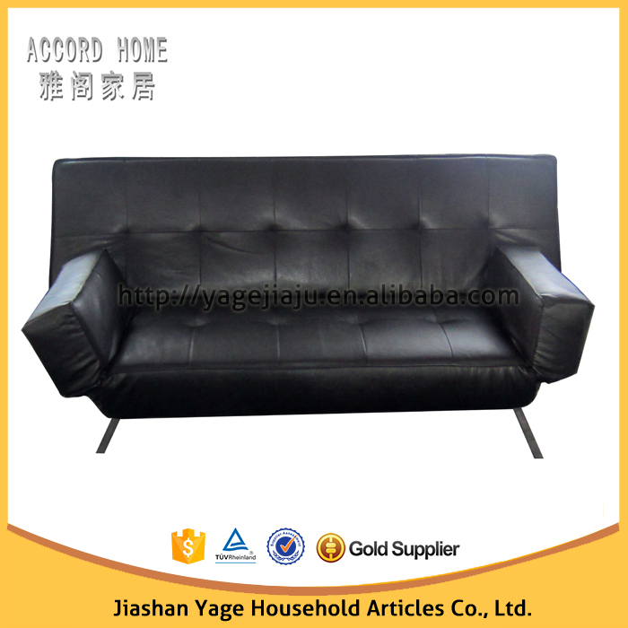Modern Home Furniture Sofa Folding Sofa Couch Sleeper Bed