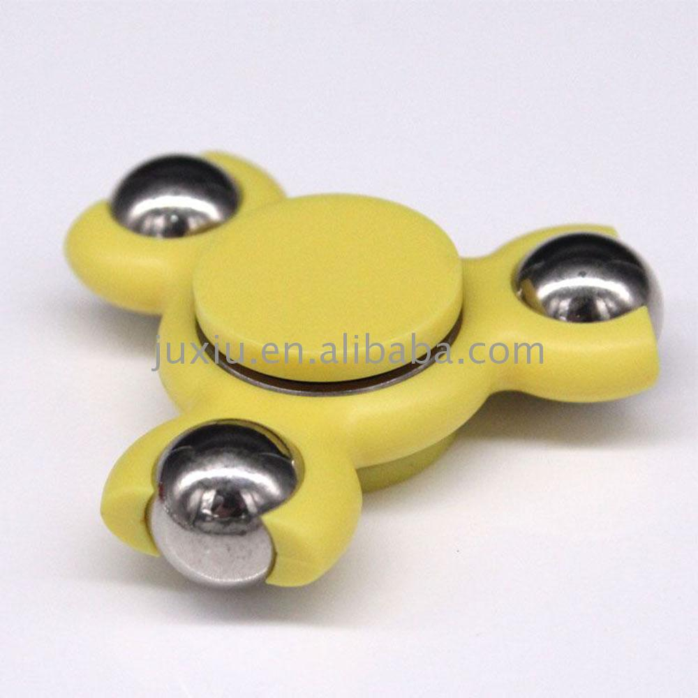 factory hot sales vision spinner ii with best price