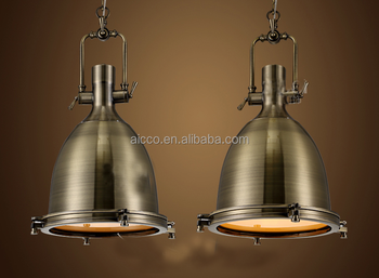 colored pendant lighting. modern vintage industrial chrome brass color pendant lighting colored