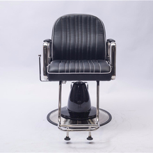 Modern design barber chair styling chair salon for sale