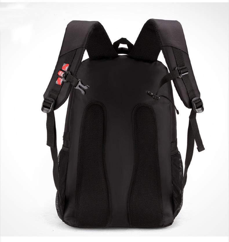 quality school bags