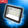 Factory Price High Power Waterproof outdoor IP67 200W LED Flood Light