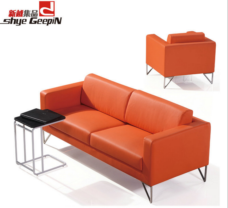 used leather sofa, used leather sofa suppliers and manufacturers