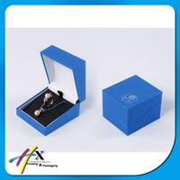 ring earring necklace insert box,jewellery box velvet insert for necklace