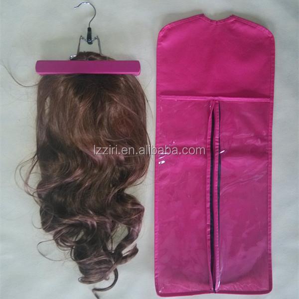 Custom hair extension packaging mini garment bag buy custom hair custom hair extension packaging mini garment bag pmusecretfo Choice Image