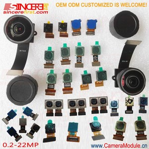 Manufacturer sell progressive camera module xc-55 pi zero camera module pi noir camera module Imaging solution