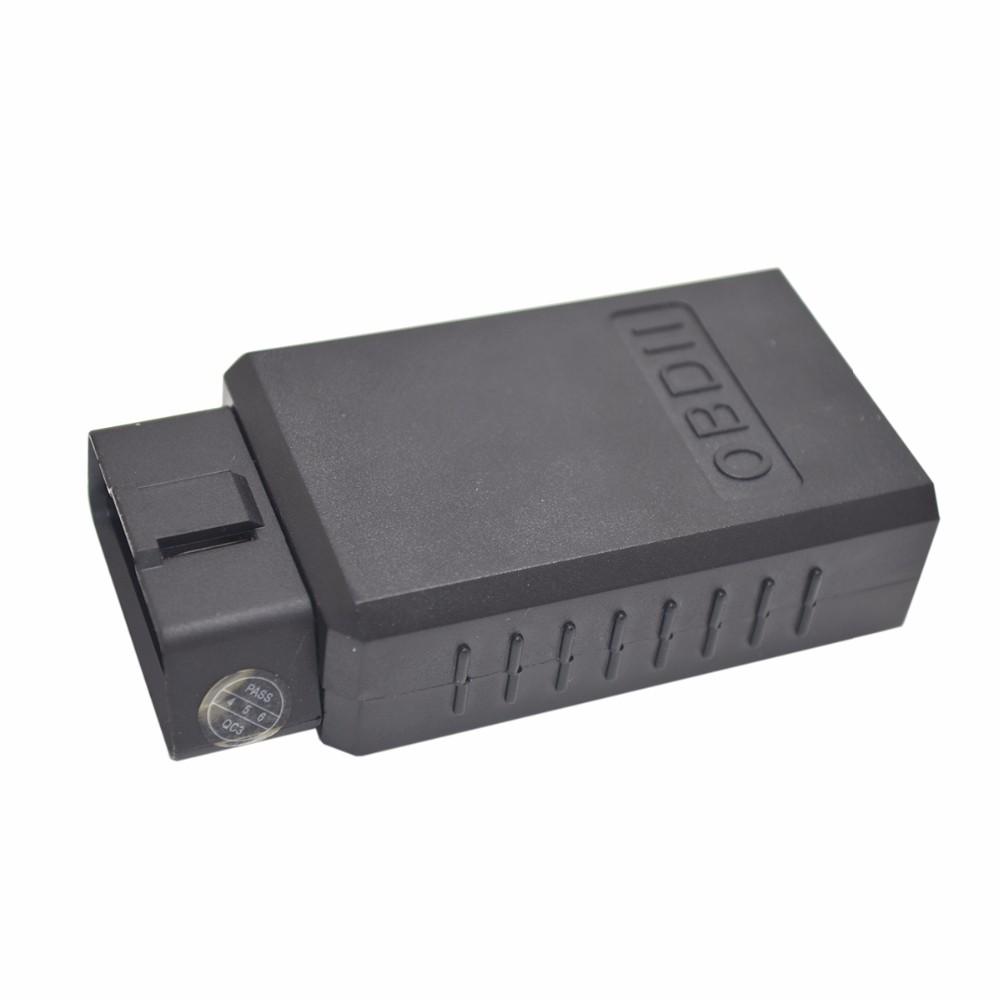 Amazoncom: obd1 obd2 scanner: Automotive