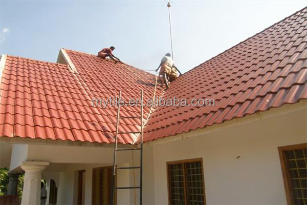 New China Kerala Ceramic Clay Roof Tiles Price Cheap For Sale