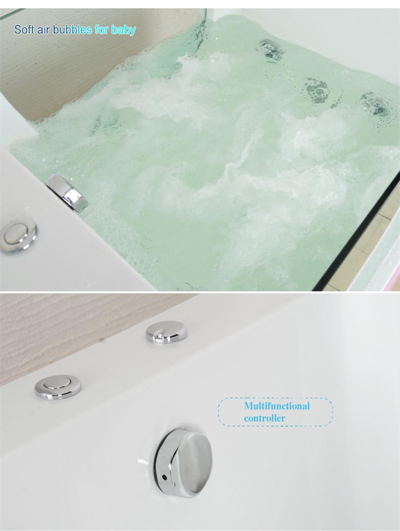 Generous Tub Paint Tiny Painting Bathtub Shaped Paint A Bathtub Tub Refinishers Old Bathtub Refinishing Company Fresh Painting Tub