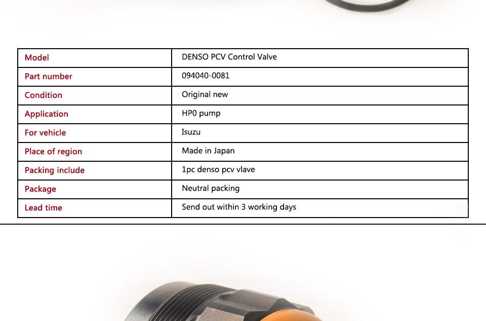 PCV overhaul kit (2).jpg