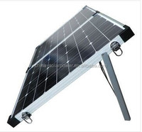 china manufacturer shenzhen factory OEM solar charger battery for 12V system