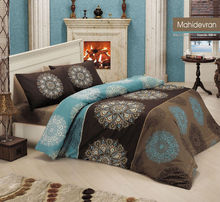 Turkey Bed Sheets Manufacturers And Suppliers On Alibaba