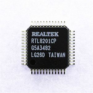 CHIP INTEGRATED BY REALTEK ALC888 DRIVER FOR MAC DOWNLOAD