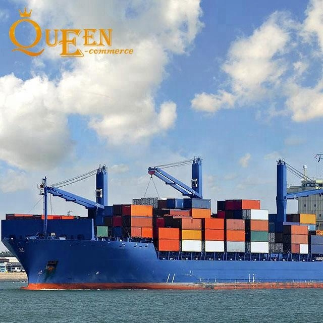 Mol Shipping Line, Mol Shipping Line Suppliers and Manufacturers at