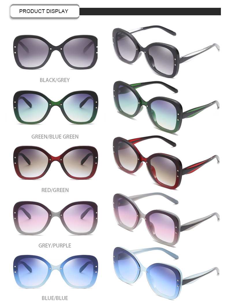 Fuqian what are polarised glasses manufacturers for women-11