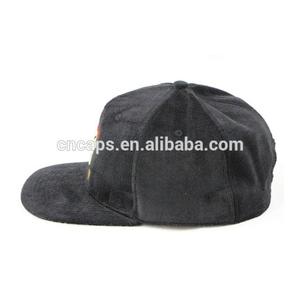 Custom Fitted Flat Brim Snapback Hat Wholesale, Snapback