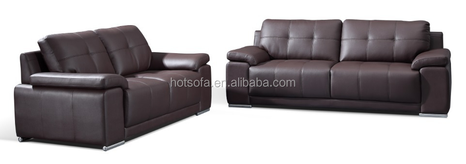 Bonded Leather Sofa Set Designs Low Price Whole