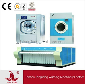 Industrial Laundry Business Plan For Hotel Laundry Washing Plant - Buy  Industrial Laundry Business Plan Product on Alibaba com