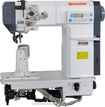 SR40 Shoe Repair High Speed Industrial Sewing Machine Price View Beauteous Industrial Sewing Machine Repair
