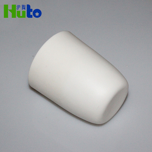 Chinese Supplier Factory Made Ceramic Ceramic Al2O3 Alumina Crucible Boron Nitride Crucible