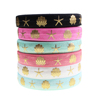 /product-detail/custom-logo-printed-fold-over-polyester-elastic-band-for-hair-ties-772680143.html