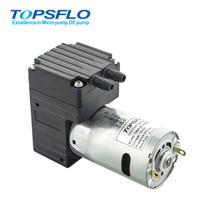 TOPSFLO High Performance Silent home vacuum packaging systems pump