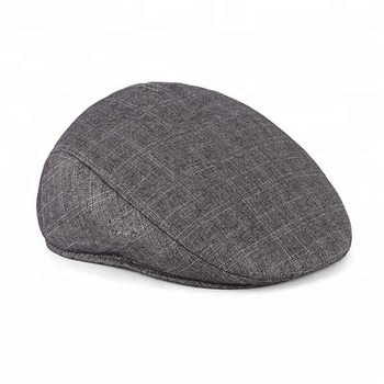 Mens Beret Hat Ivy Cap Fashion Men Ivy Caps And Hats newsboy Cap ef06b266269
