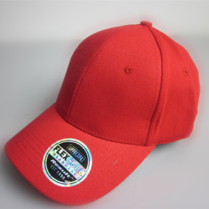 Custom design blank flexfit caps outdoor sport unisex summer promotional sun cap