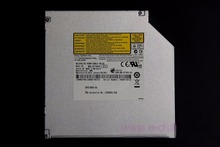 New   BD-5730S 6X 3D Blu-Ray BD-RE DL Burner Dual Layer 8X DVD RW 24X CD-R Writer Slim Laptop Internal SATA Optical Drive