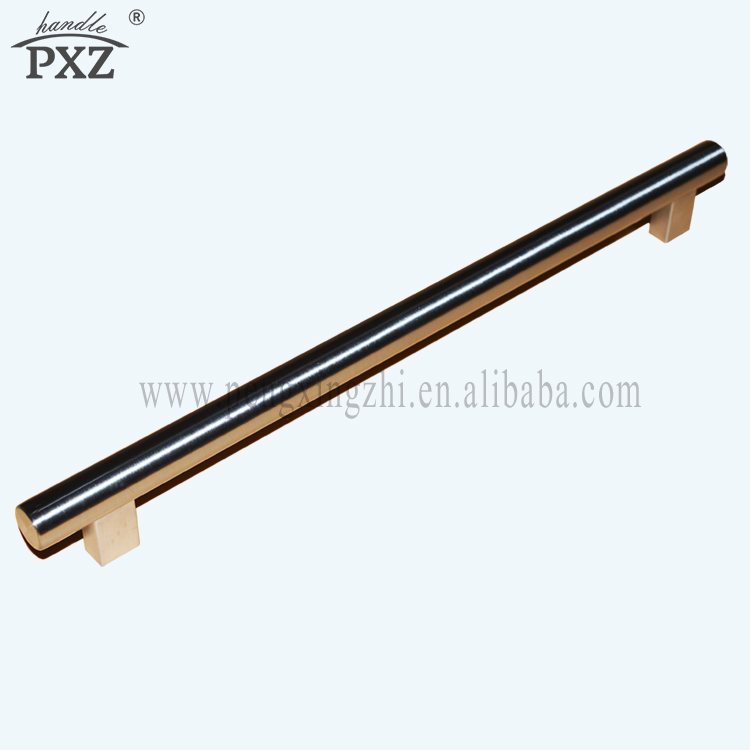 Stainless Steel Kitchen Cabinet Door Handle, Stainless Steel Kitchen  Cabinet Door Handle Suppliers And Manufacturers At Alibaba.com
