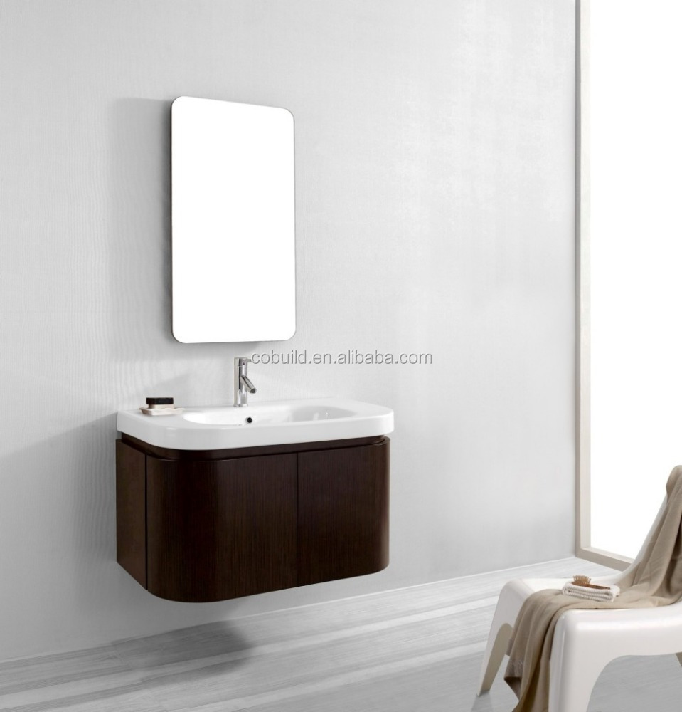 Asian bathroom accessory sets - Asian Style Bathroom Vanity Asian Style Bathroom Vanity Suppliers And Manufacturers At Alibaba Com