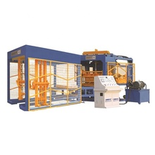 <span class=keywords><strong>Vliegas</strong></span> Bodem Cement Blok Nieuwe Staat Cement <span class=keywords><strong>Baksteen</strong></span> Making Machine