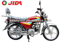 morocco for honda cd70 motorcycle DJ50