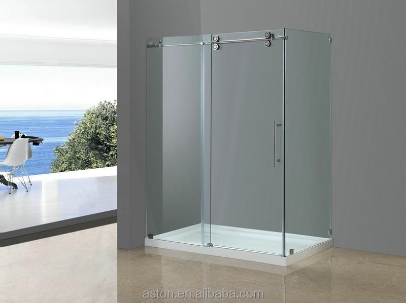 Magnificent Plastic Shower Doors Ideas - Bathtub for Bathroom ...