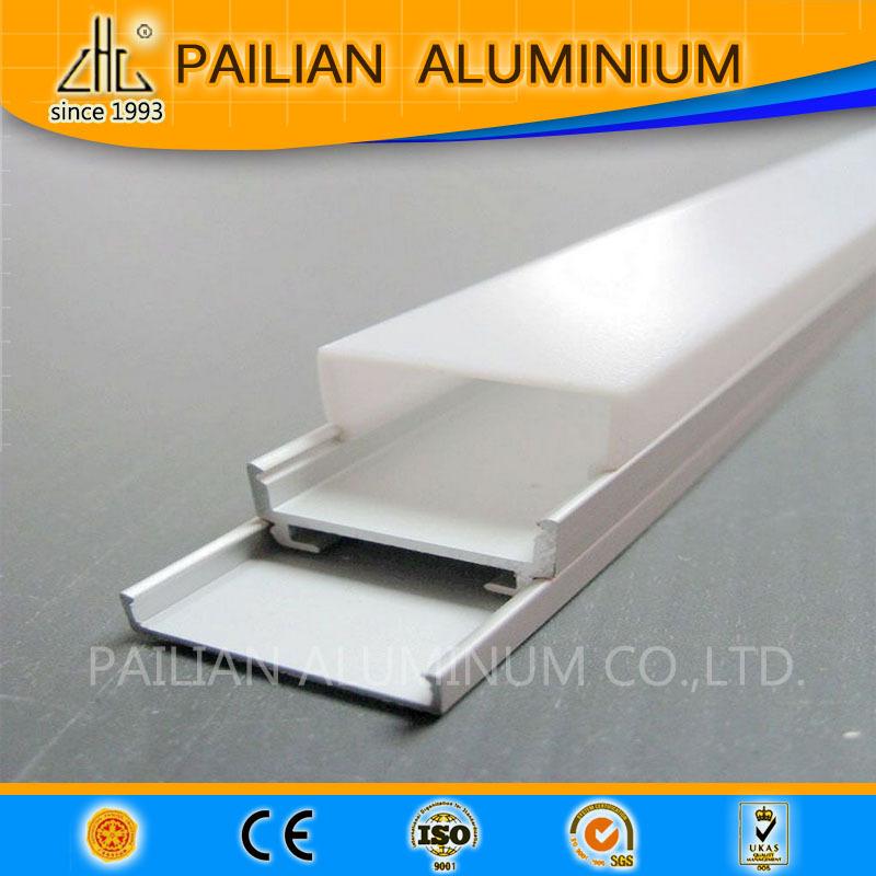 Wow!! Aluminium Cree Led Pcb /aluminium Cob Led Light Heat Sink ...