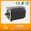 nema17 stepper motor/drive integrated stepper motor low cost stepper motor