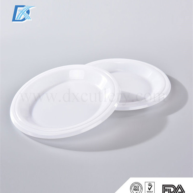 Buy Cheap China pp plastic disposable plate Products, Find China pp ...