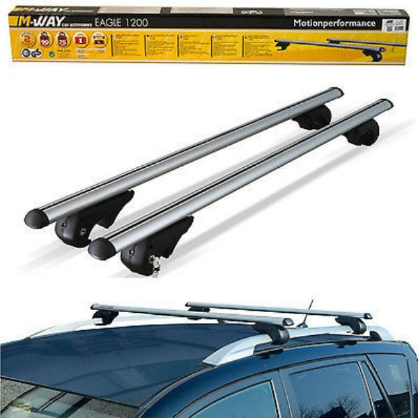 4wd Land Cruiser Accessory Car Roof Rack For Toyota Fj80 Roof ...
