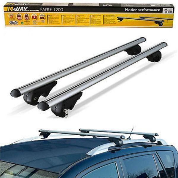 Auto Roof Rack Used Cars Car Roof RacksCar Roof BasketCar