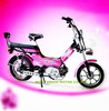 cub 50CC moped 50cc motocicleta with pedal
