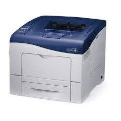 """- Xerox Phaser 6600DN Color Laser Printer (36 ppm Mono/36 ppm Color) (533 MHz) (256 MB) (8.5"""" x 14"""") (1200 x 1200 dpi) (Max Duty Cycle 80,000 Pages) (Duplex) (USB) (Ethernet) (700 Sheet Input Capacity)"""